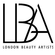 London Beauty Artists