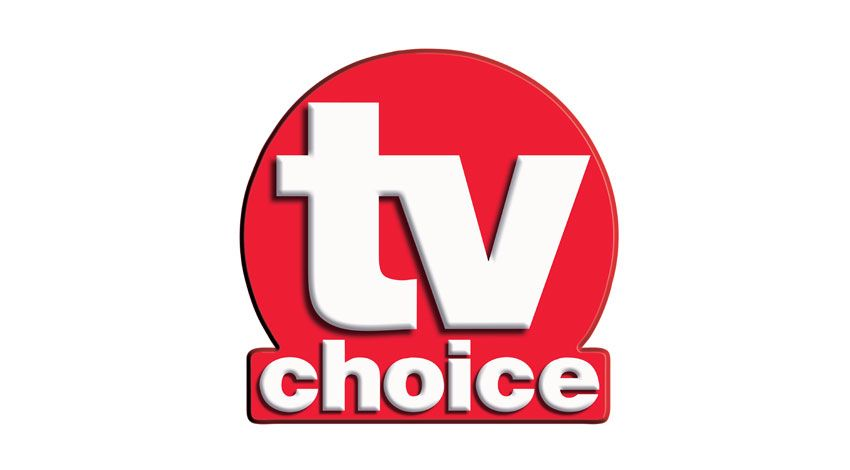 Tvchoice Small Web Copy