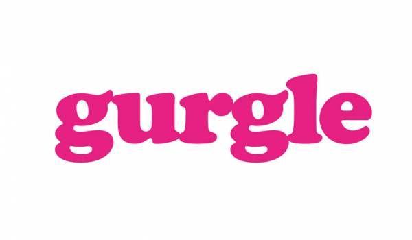 Gurgle Small Web