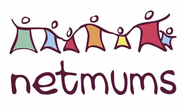 Netmums Smallweb