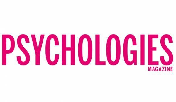Psychologies Logo 850x470