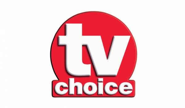 Tvchoice Small Web