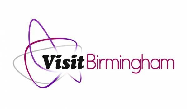 Visit Bham Web