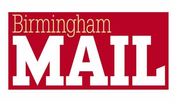 Bmail Small Web