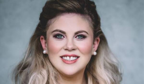 Louise Pentland