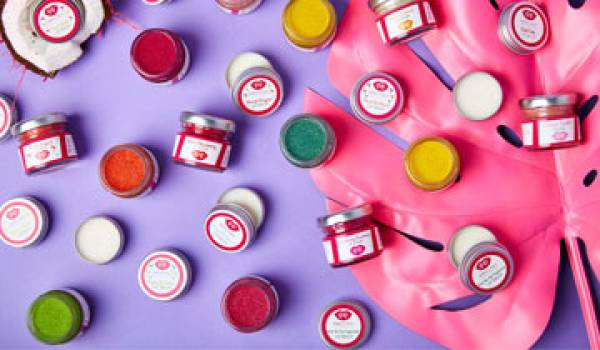 Meet the ethical, purse-friendly lip care duo YOU need in your life!
