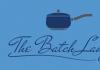 C 100 70 465 The Batch Lady